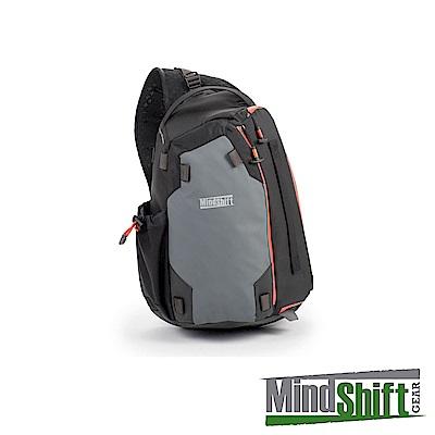 MindShiftGear-PhotoCross 10 橫渡者斜肩背包(橙M)-MS421