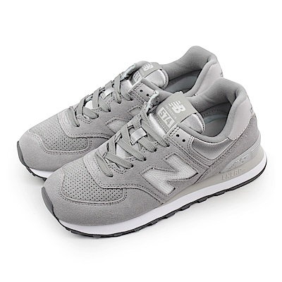 New Balance 復古鞋 574系列 女鞋