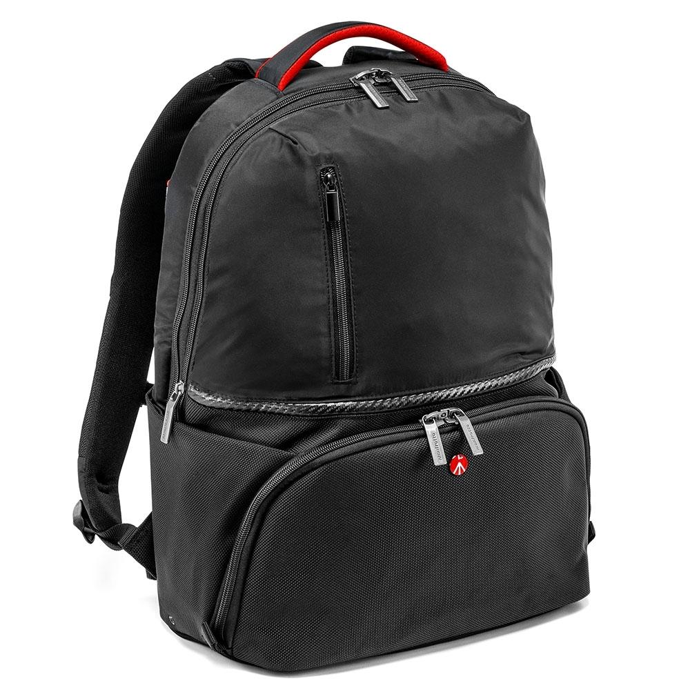 Manfrotto Active Backpack II 專業級後背包 (進化版)