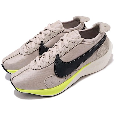 Nike 休閒鞋 Moon Racer 運動 男鞋