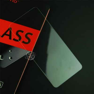 Goevno SAMSUNG Galaxy A60 玻璃貼