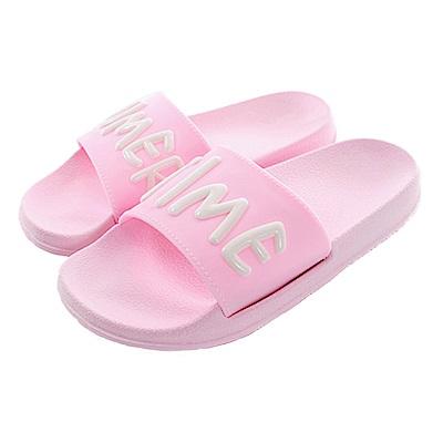 時尚美型休閒拖鞋 sd5003 魔法Baby