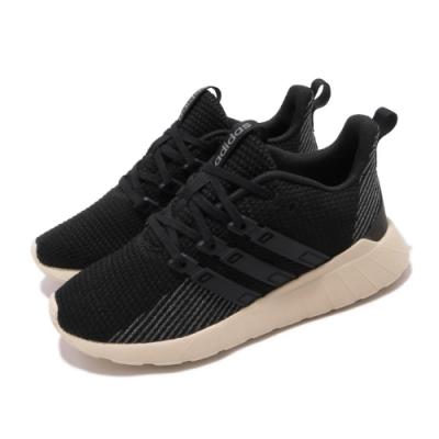 adidas 慢跑鞋 Questar Flow 運動 女鞋