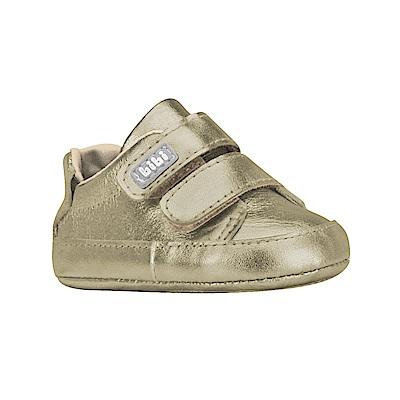 巴西BiBi童鞋_休閒款-金色921191