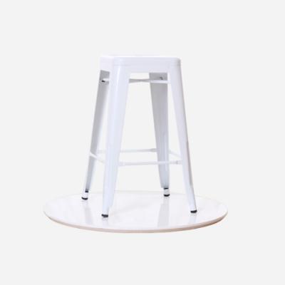 obis 工業風造型椅凳/吧檯椅66cm(三色)