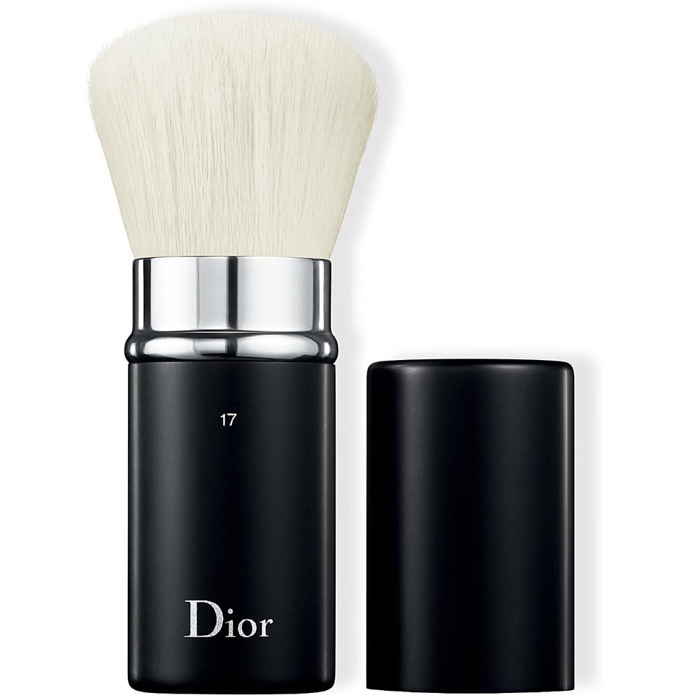Dior迪奧 專業後台多功能刷#N°17