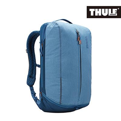 THULE-Vea 21L運動用筆電後背包TVIH-116-淺藍