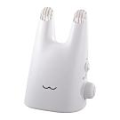 iCanyes 小兔烘鞋機 日本製溫控馬達