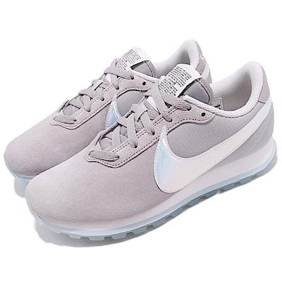 Nike 休閒鞋 Pre-Love O.X. 運動 女鞋
