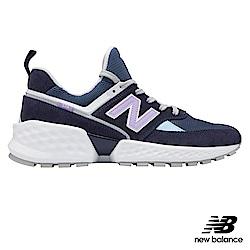New Balance_574 v2_M