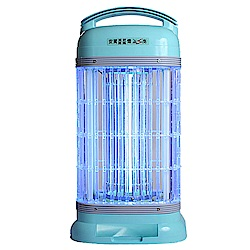 安寶15W捕蚊燈 AB-9100A