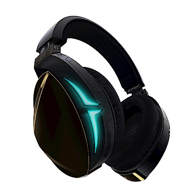 ASUS 華碩 ROG STRIX FUSION 500 電競耳機