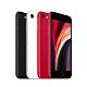 [無卡分期12期] Apple iPhone SE 256G 4.7吋智慧型手機 product thumbnail 1