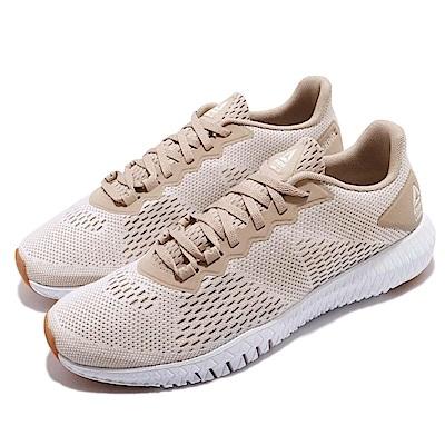 Reebok 訓練鞋 Flexagon LM 運動 男鞋