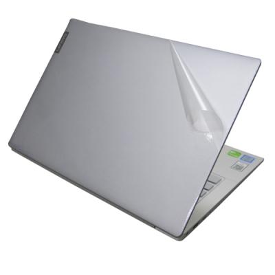 EZstick Lenovo IdeaPad S340-14IWL  二代透氣機身保護膜