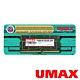 UMAX DDR4-2666 16G (1024x8) 筆記型記憶體 product thumbnail 1