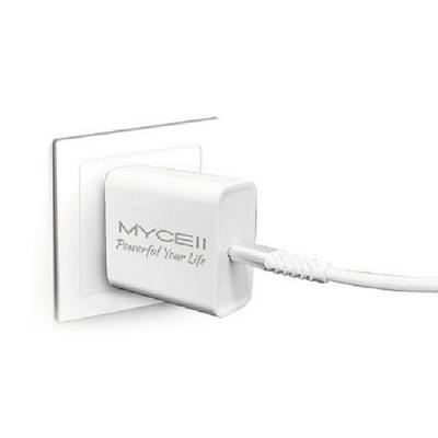 MYCEll PD快充充電器