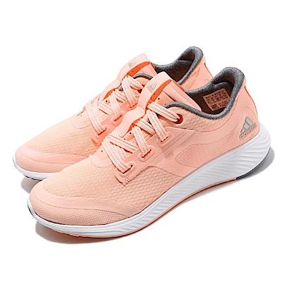 adidas 慢跑鞋 Edge Lux Clima 2 女鞋