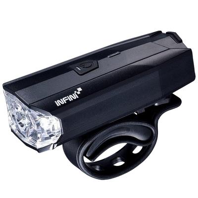 INFINI I-265P USB充電式前燈