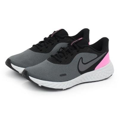 Nike 慢跑鞋 REVOLUTION 5 女鞋