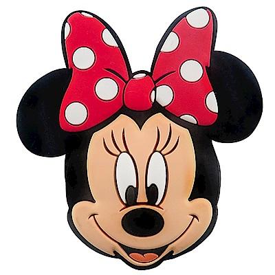 Disney迪士尼氣囊支架_米妮