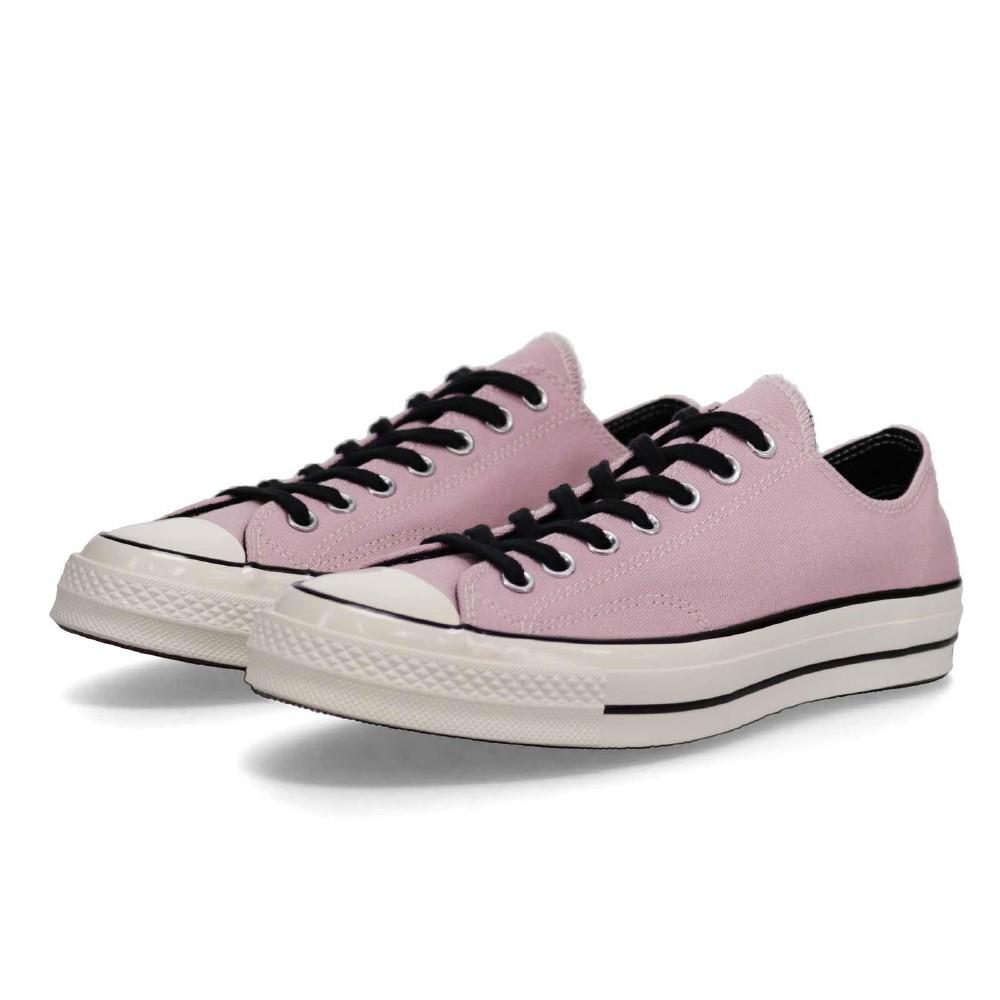 Converse 休閒鞋 All Star 70 低筒 男女鞋 @ Y!購物