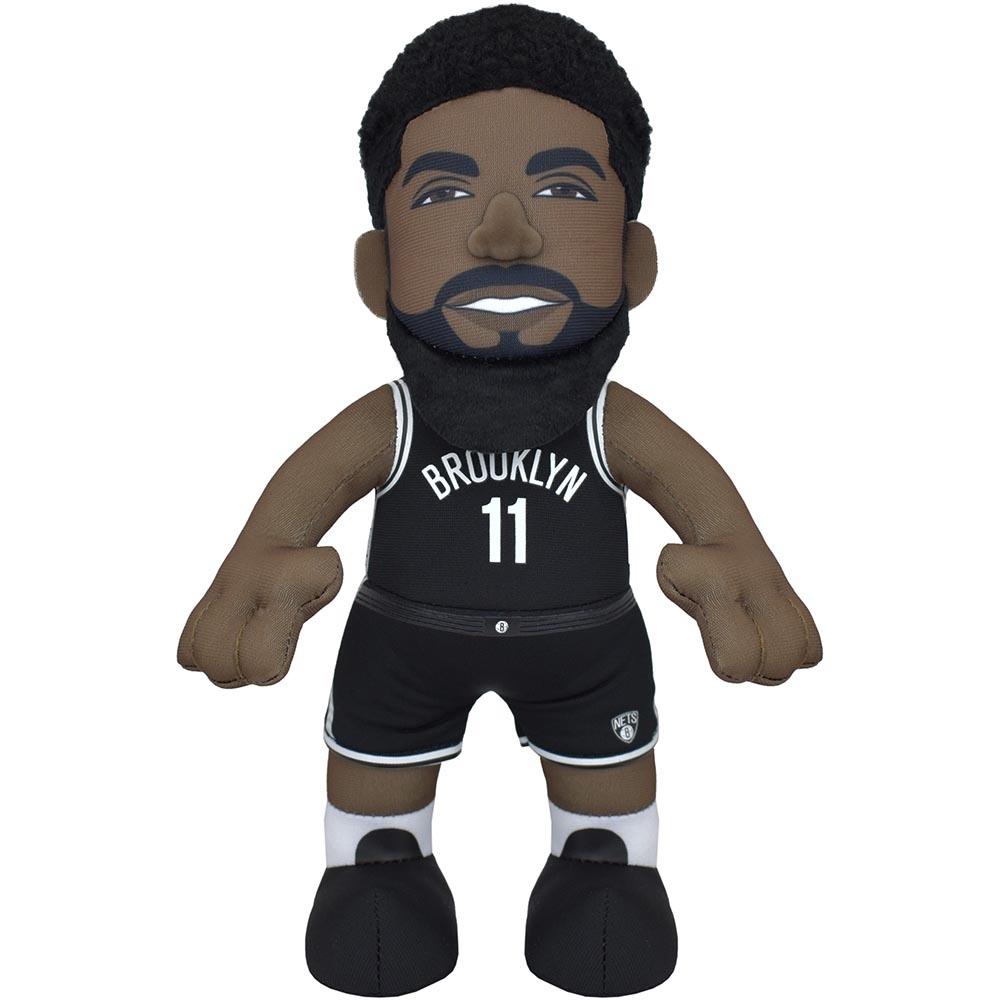 NBA Q版娃娃 籃網隊 Kyrie Irving