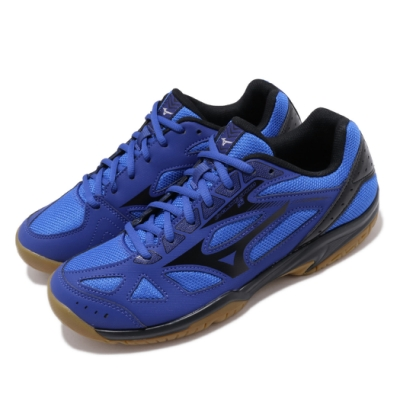 Mizuno 排球鞋 Cyclone Speed 2 男鞋