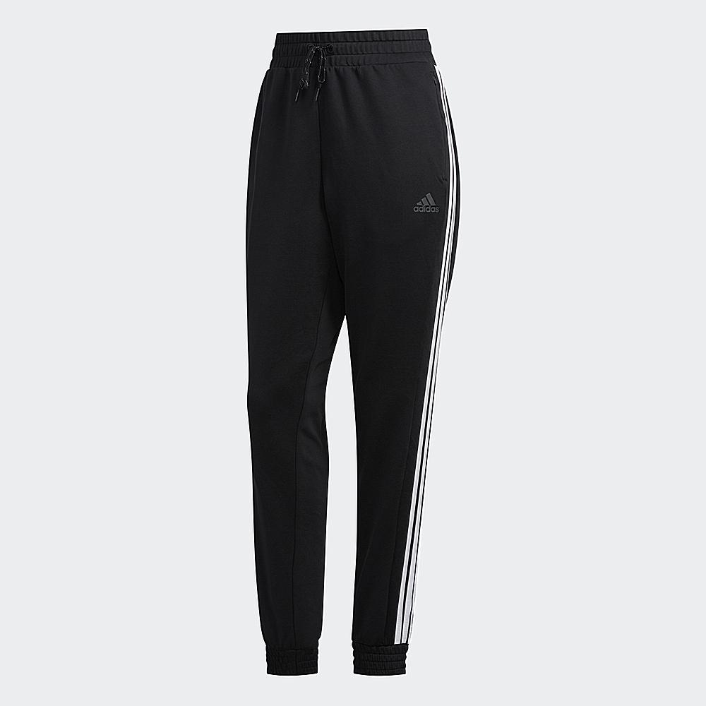 adidas 運動長褲 女 FT0643 @ Y!購物