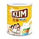 克寧高鈣全家人營養奶粉DHA(2.2kg) product thumbnail 2