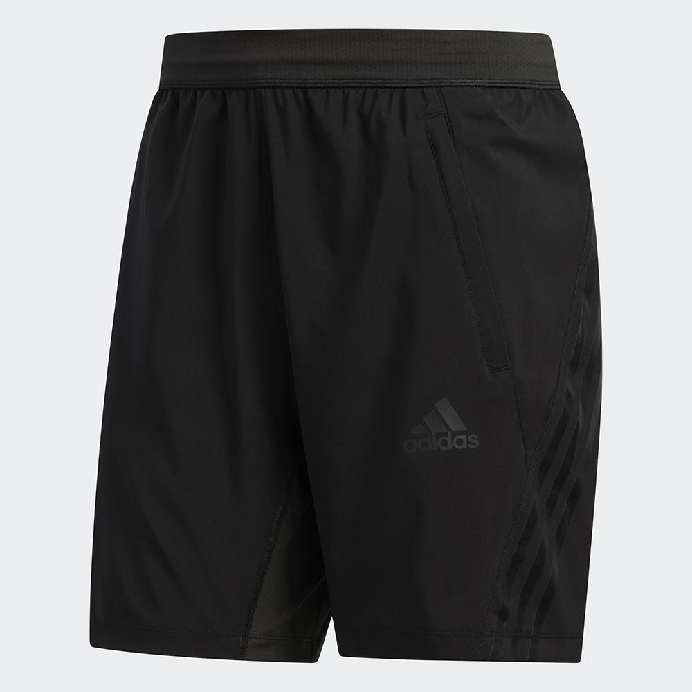 adidas AEROREADY 運動短褲 男 FL4389