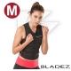 【BLADEZ】HIVE-HC1蜂巢式加重背心(組)-M product thumbnail 2
