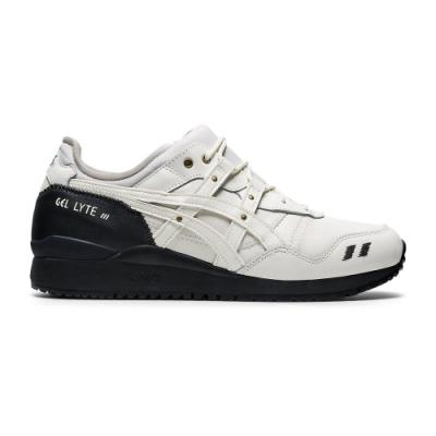 ASICS GEL-LYTE III OG 休閒鞋  男女 1191A365-100