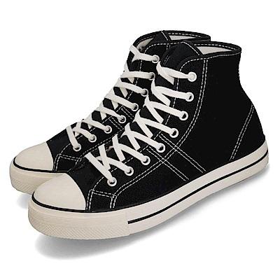 Converse 休閒鞋 Lucky Star 女鞋
