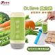 摩肯 DR. SAVE水果真空機組-食品保鮮/收納組(含10大5小食品袋)(快) product thumbnail 3