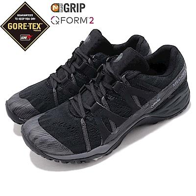 Merrell 戶外鞋 Siren Hex Q2 女鞋