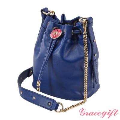 [時時樂限定]Grace gift-美少女戰士包款$699