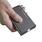 AnyBeam任意屏 雷射掃描微型投影機 HD301M1-H2
