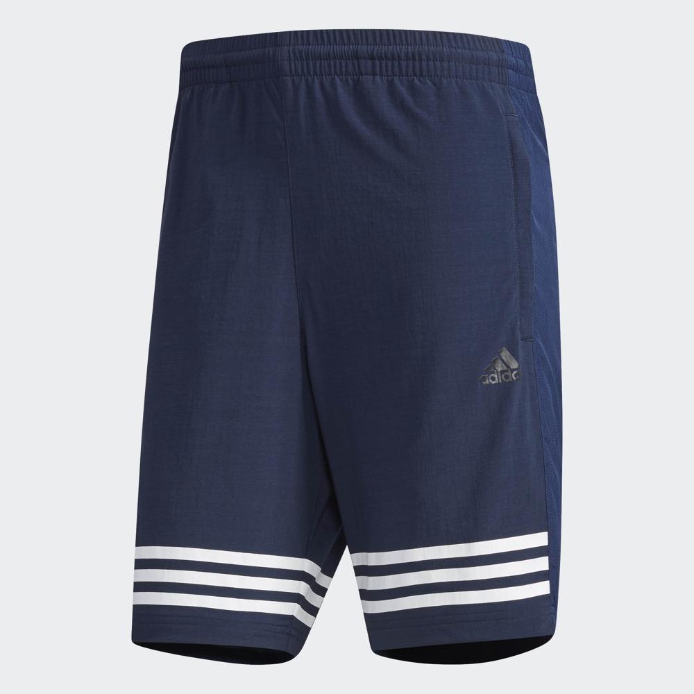 adidas 運動短褲 男 CX5026