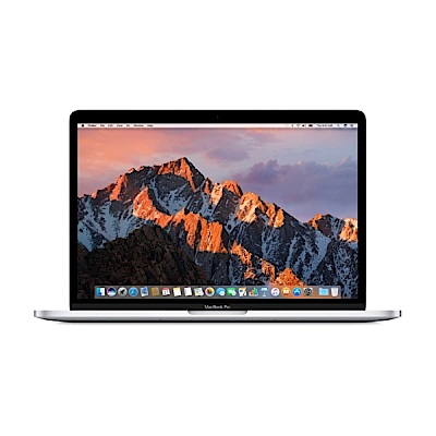 箱損 Apple MacBook Pro 13吋/i5/8GB/256GB灰 MPXT2T