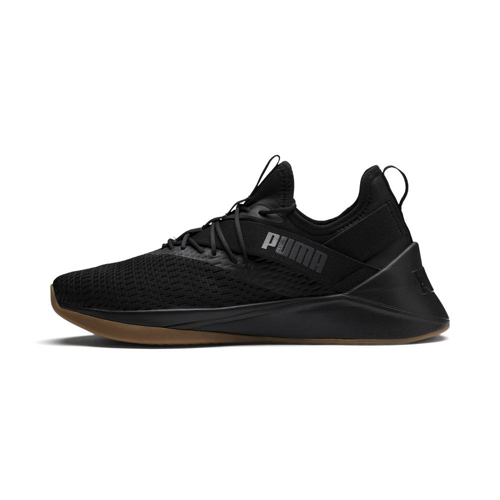 PUMA-Jaab XT Summer Men s 男性有氧運動鞋-黑色