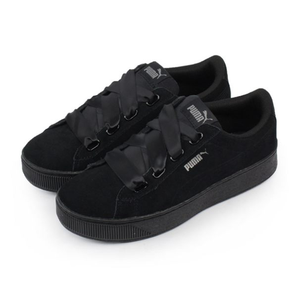 PUMA 復古鞋 VIKKY PLATFORM 女鞋