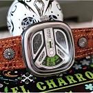 (無卡分期24期)Sevenfriday  a.k.a. El Charro墨西哥牛仔限量錶