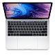 2019 MUHR2TA/A 13.3 吋 MacBook Pro 1.4GHz 4 核心 Intel Core i5 配備 Retina 顯示器 - 銀色 福利品 product thumbnail 1