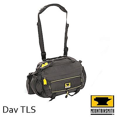 MountainSmith DAY TLS 14L 多功能臀包_灰
