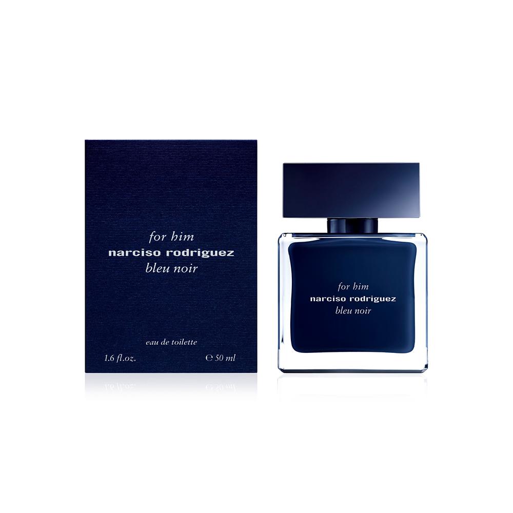 NARCISO 紳藍男性淡香水50ml