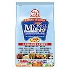 莫比Mobby 羊肉&米 大型成犬專業配方 7.5KG +贈飼料體驗包*8包