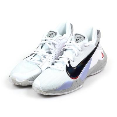 NIKE FREAK 2 GS 籃球鞋-女 CN8574-100