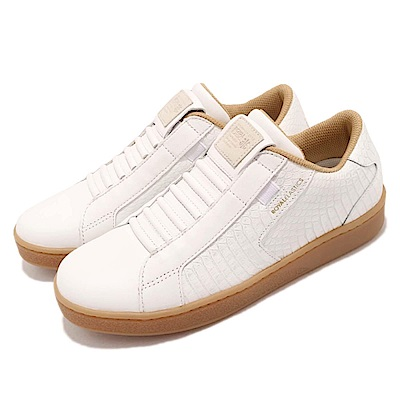 Royal Elastics 休閒鞋 Adelaide 女鞋