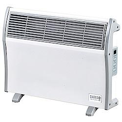 SAMPO聲寶浴室/臥房兩用電暖器(HX-FH10R)